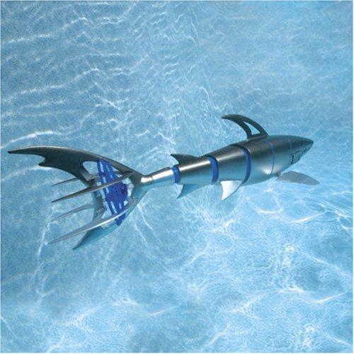 Image Result For Remote Control Shark