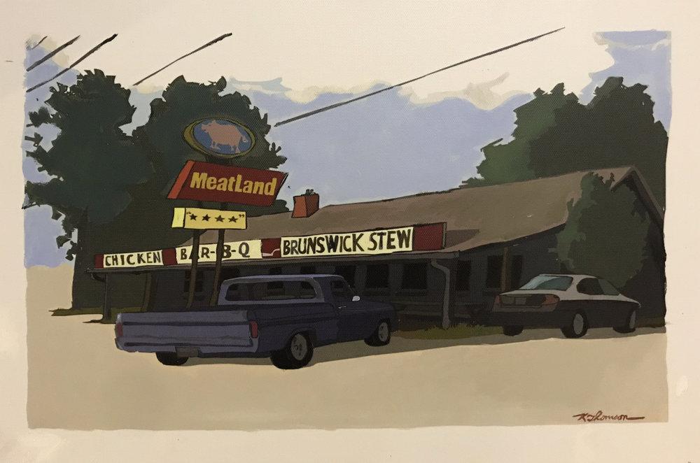 meatland.jpg