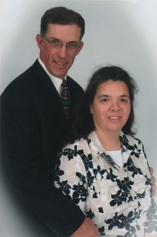 Pastor Mark and Tammy sanders-sml.jpg