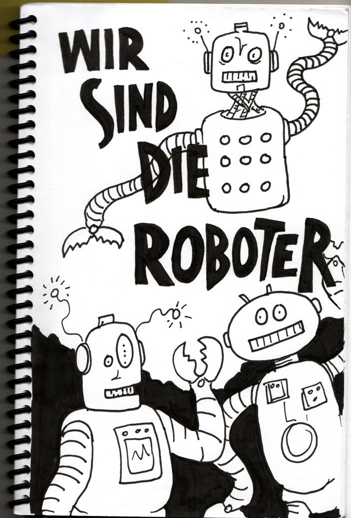 WirSindDieRoboter001.jpg