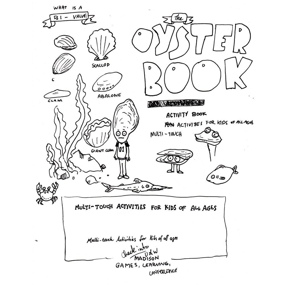 Oysterbookdrafts.jpg