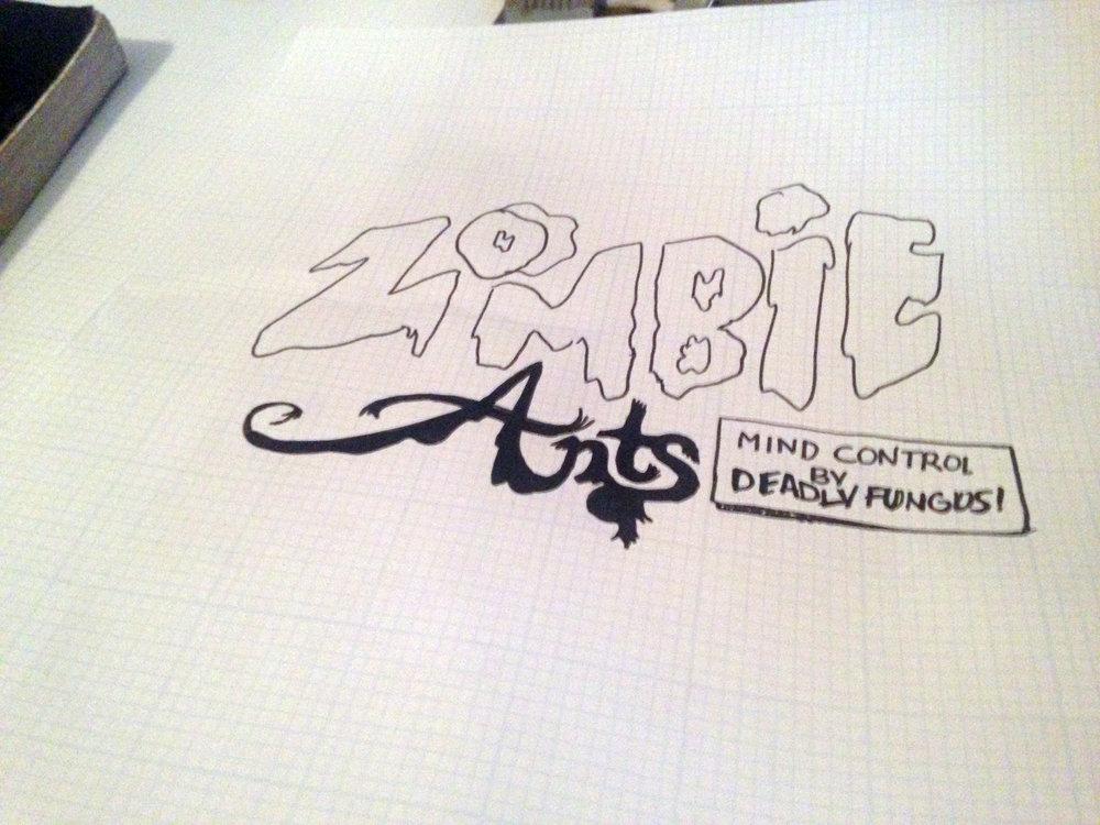ZombieAntsInProgress - 1.jpg