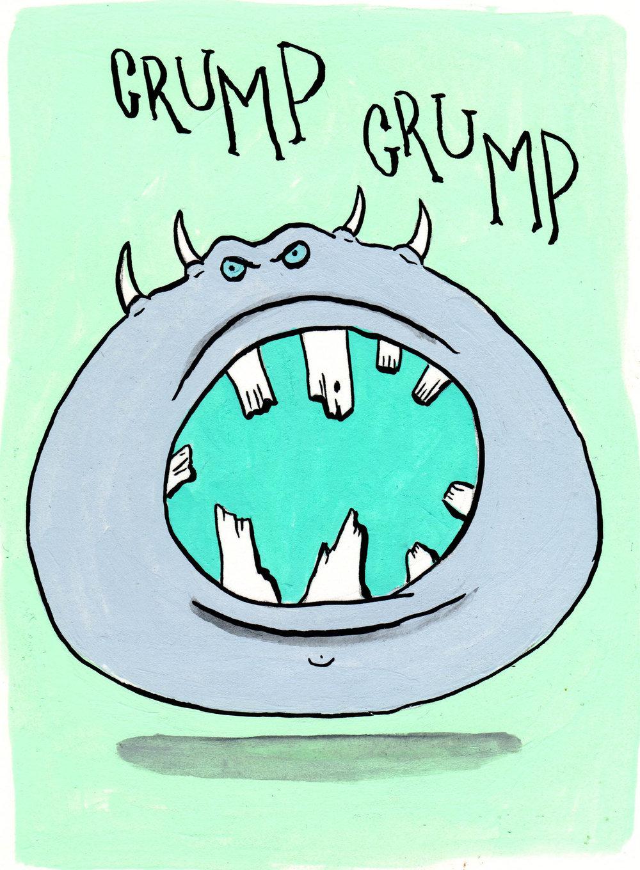 GrumpGrumpPainting.jpg
