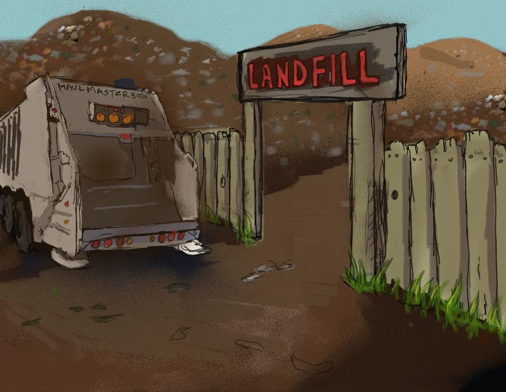 Landfillfront.jpg