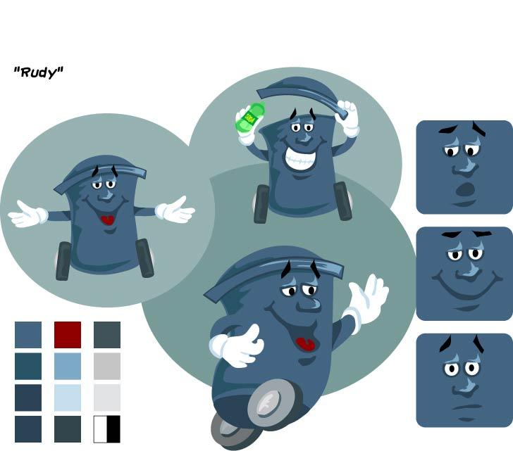 Rudy Character Sheet.jpg