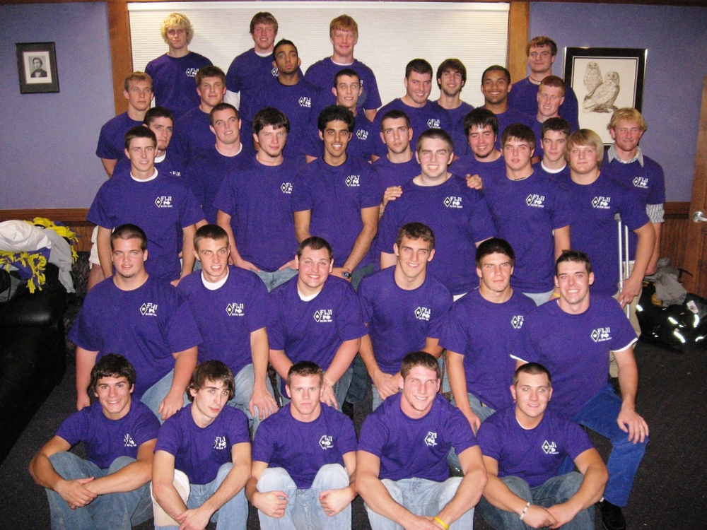 Fall 2007 Pledge Class.JPG