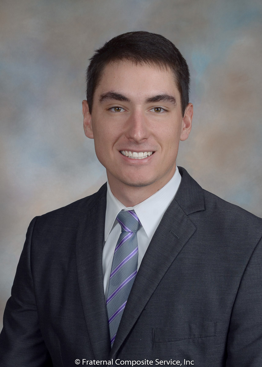 John Carone   Hometown:    Major:    Internships:    Sports:    About: