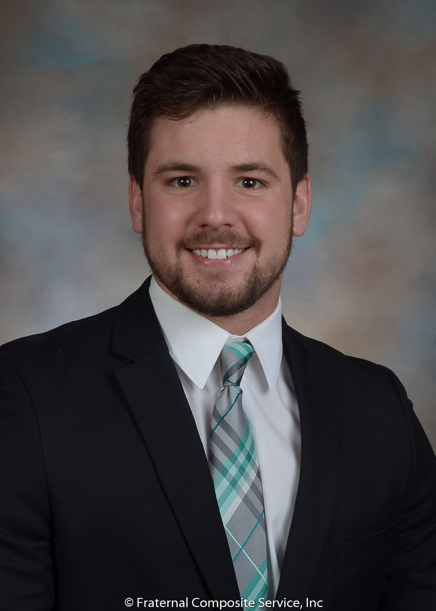 Matthew Michalak   Hometown:    Major:    Internships:    Sports:    About: