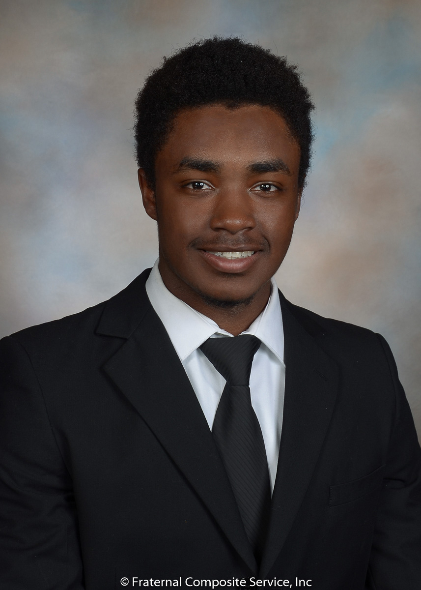 Shaine Mitchell   Hometown:  Indianapolis, IN   Major:  Mechanical Engineering   Internships:    Sports:  Varsity Baseball   About: