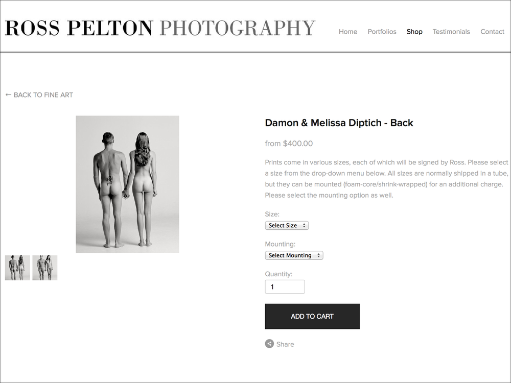 Damon-&-Melissa-Diptich---Back-—-Ross-Pelton-Photography-(20140404)-thin.png