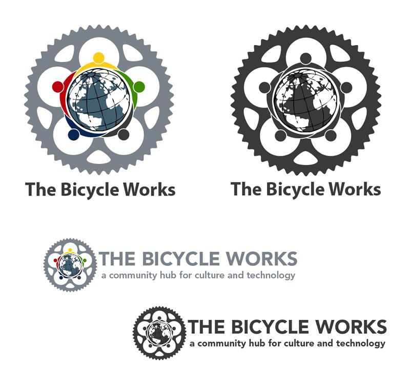 tbw-logos.png