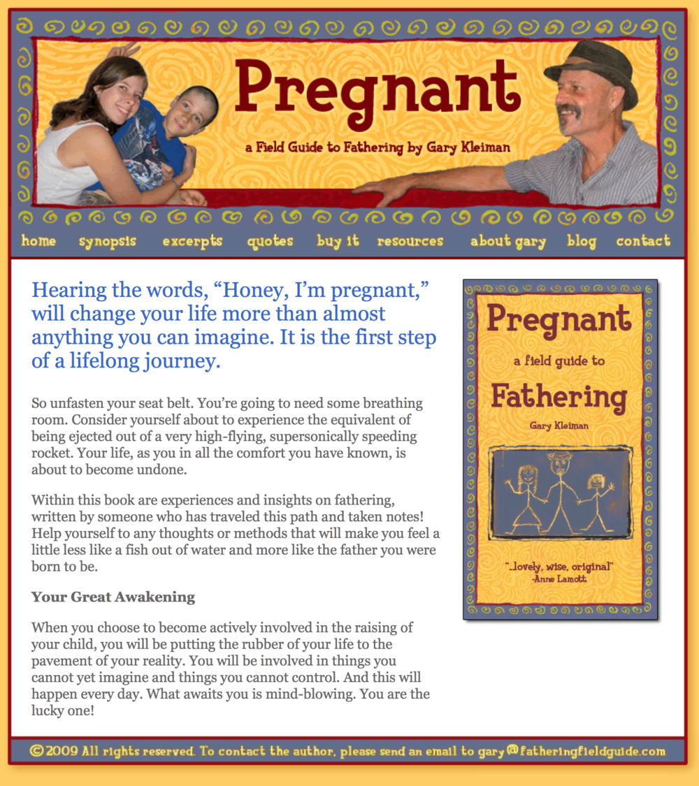 Pregnant - a Field Guide to Fathering (20140406).png