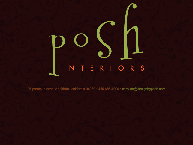 Posh Interiors (20131112).png