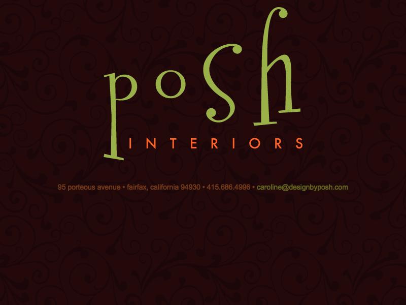 Posh Interiors (20131112).png