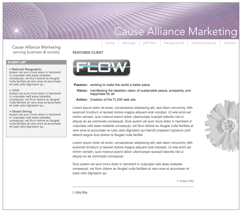 Cause Alliance Marketing (20131112).png
