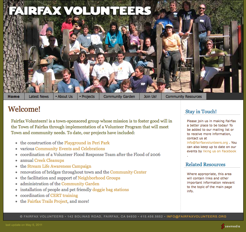 Fairfax Volunteers! (20131112).png