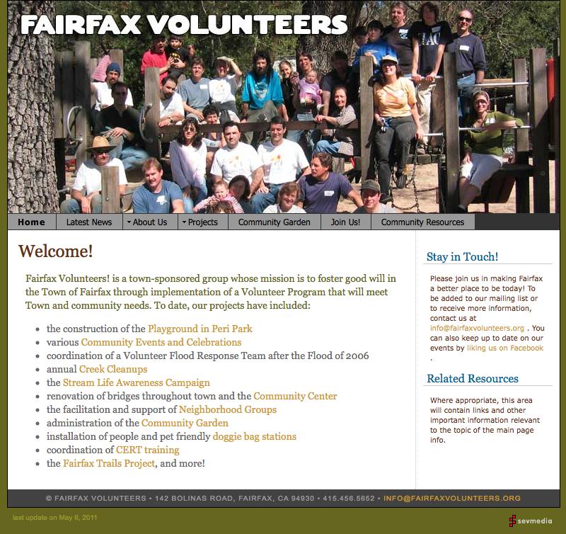 Fairfax Volunteers! (20131112).png