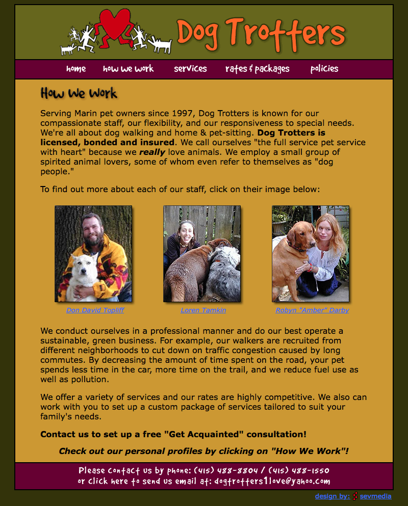 Dog Trotters - your full service pet service with heart (20131112).png