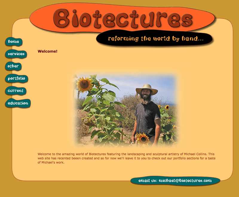 Biotectures (20131112).png