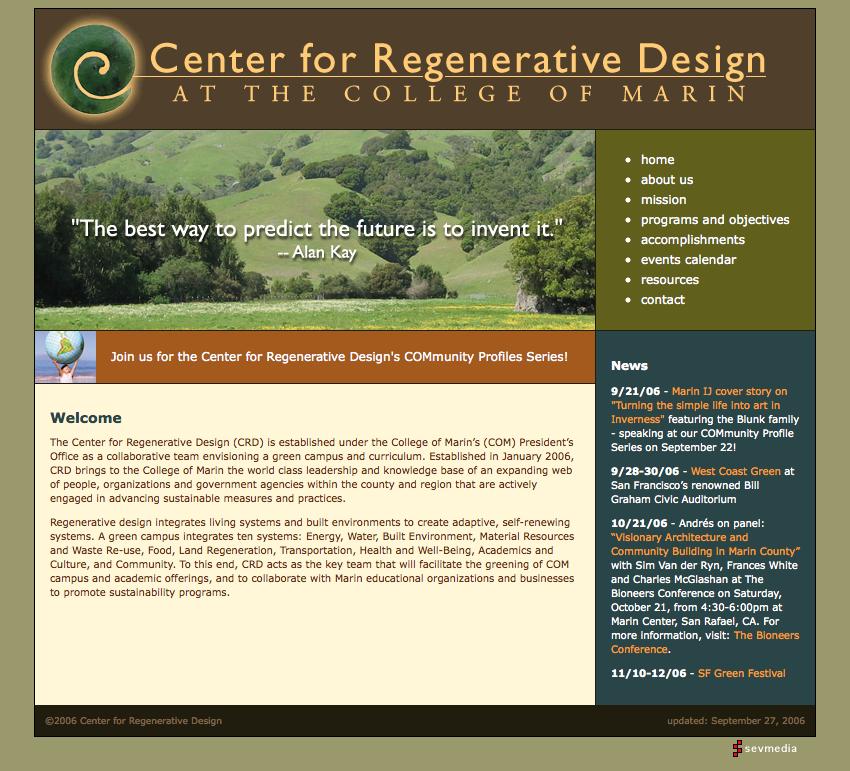 Marin Center for Regenerative Design (20131112).png