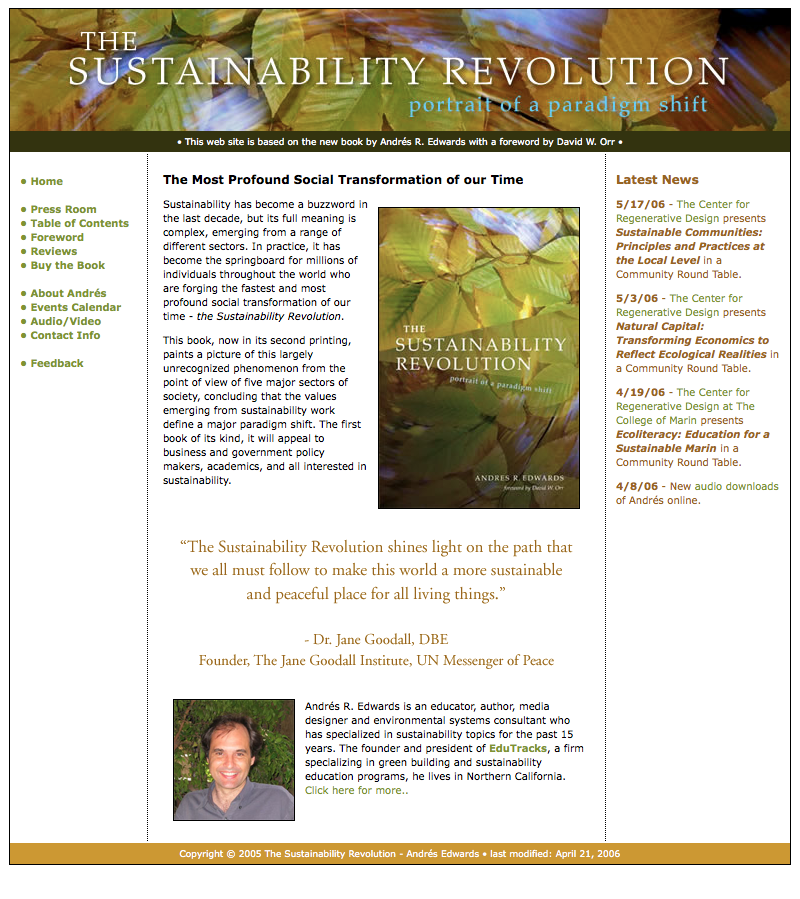The Sustainability Revolution (20131112).png