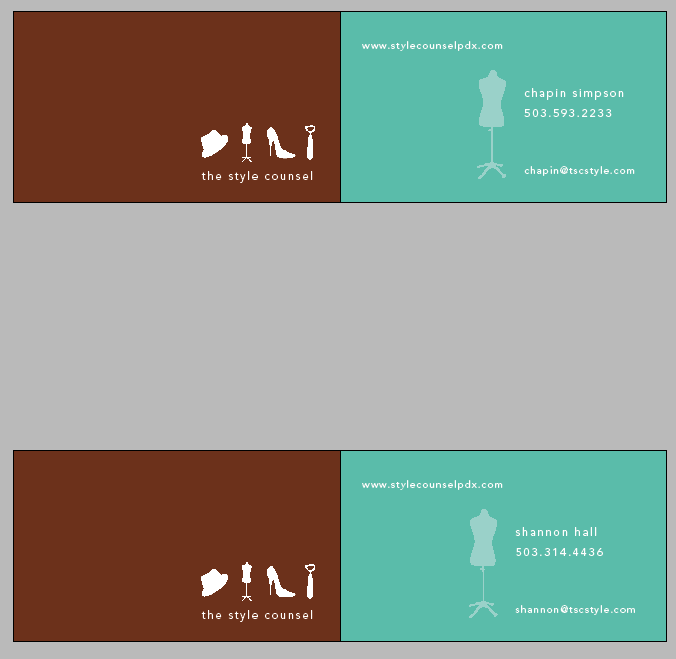 style counsel cards.png