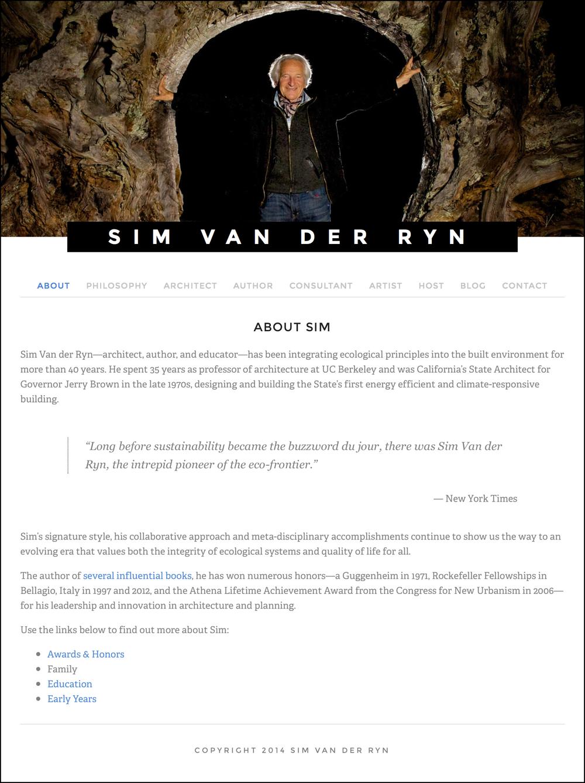 Sim-Van-der-Ryn.png