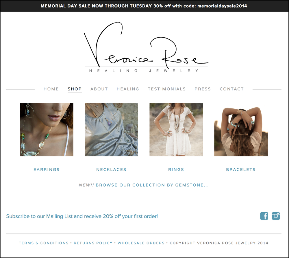 Shop-—-Veronica-Rose-Jewelry.png