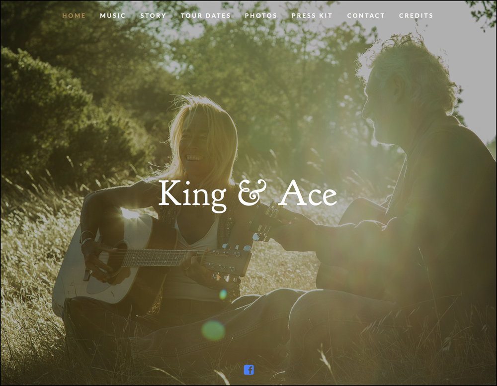 King-&-Ace.png