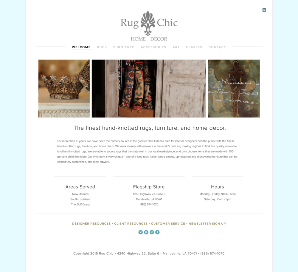 screencapture-rugchic-1474845648628.png