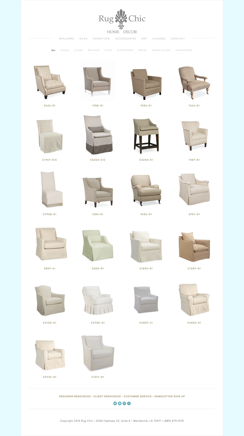 screencapture-rugchic-all-chairs-1474845756046.png