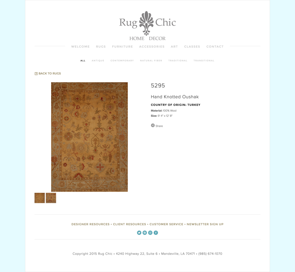 screencapture-rugchic-all-rugs-5295-1474845859996.png