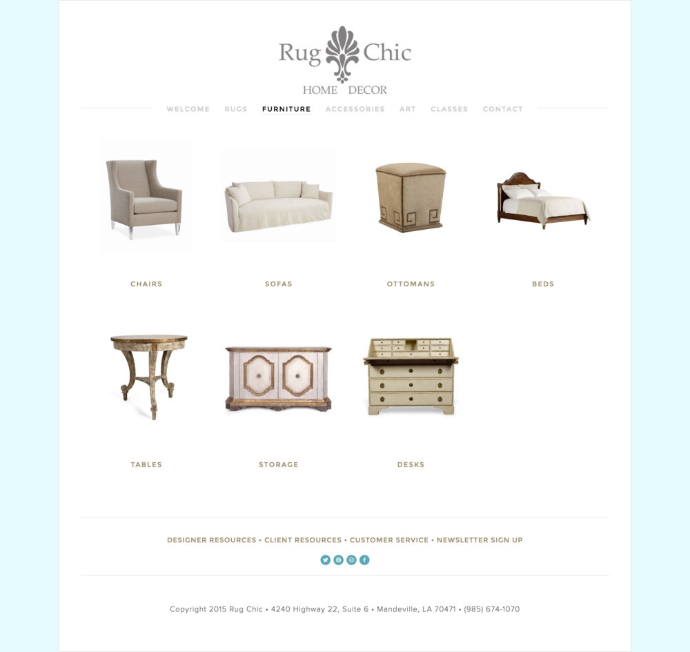screencapture-rugchic-furniture-1474845697578.png