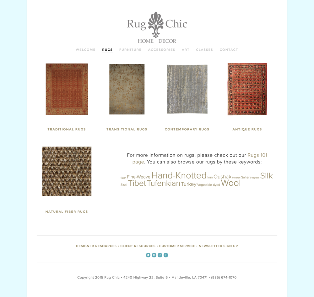 screencapture-rugchic-rugs-1474845674062.png