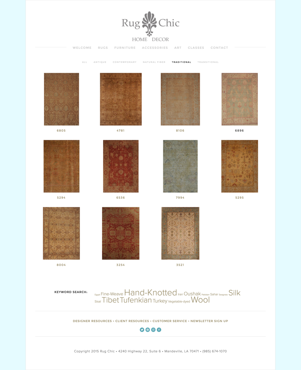 screencapture-rugchic-all-rugs-1474845828581.png