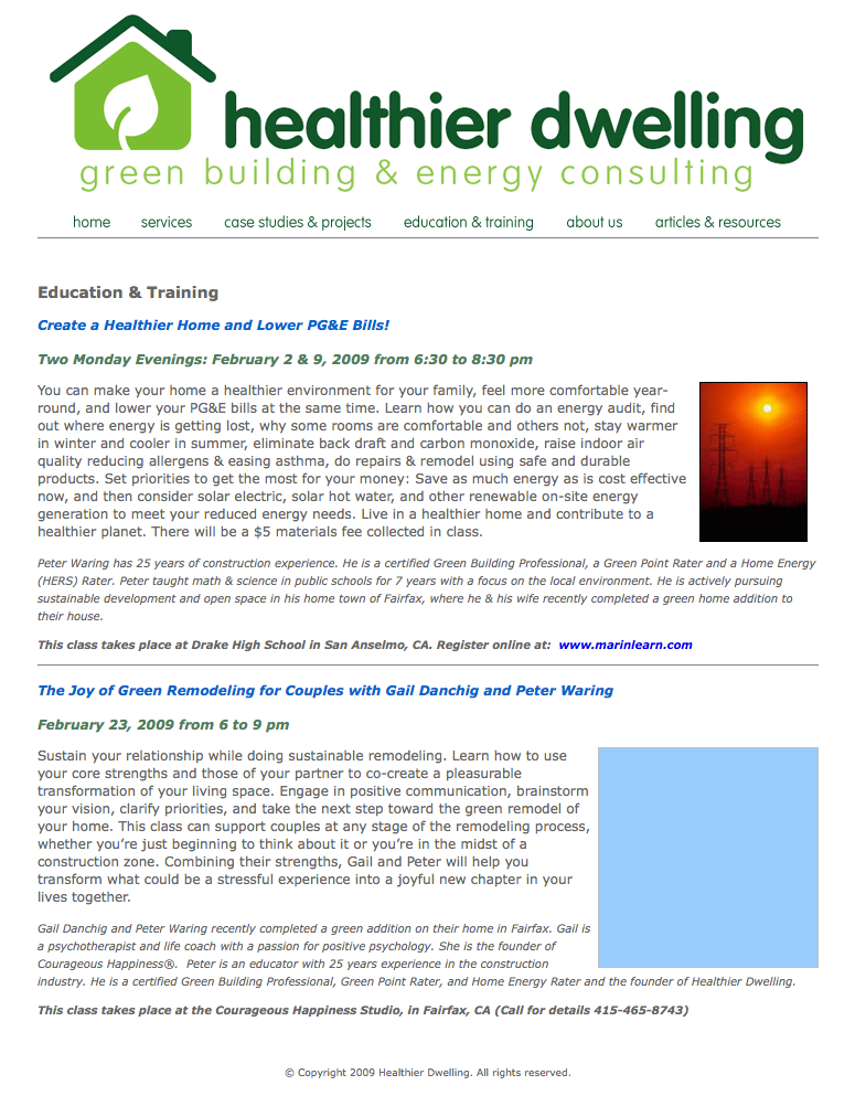 Healthier Dwelling Education & Training (20131112).png