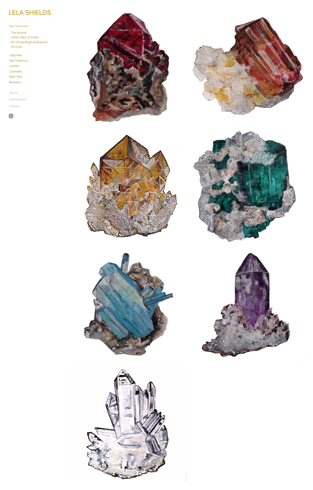 Minerals — Lela Shields.png
