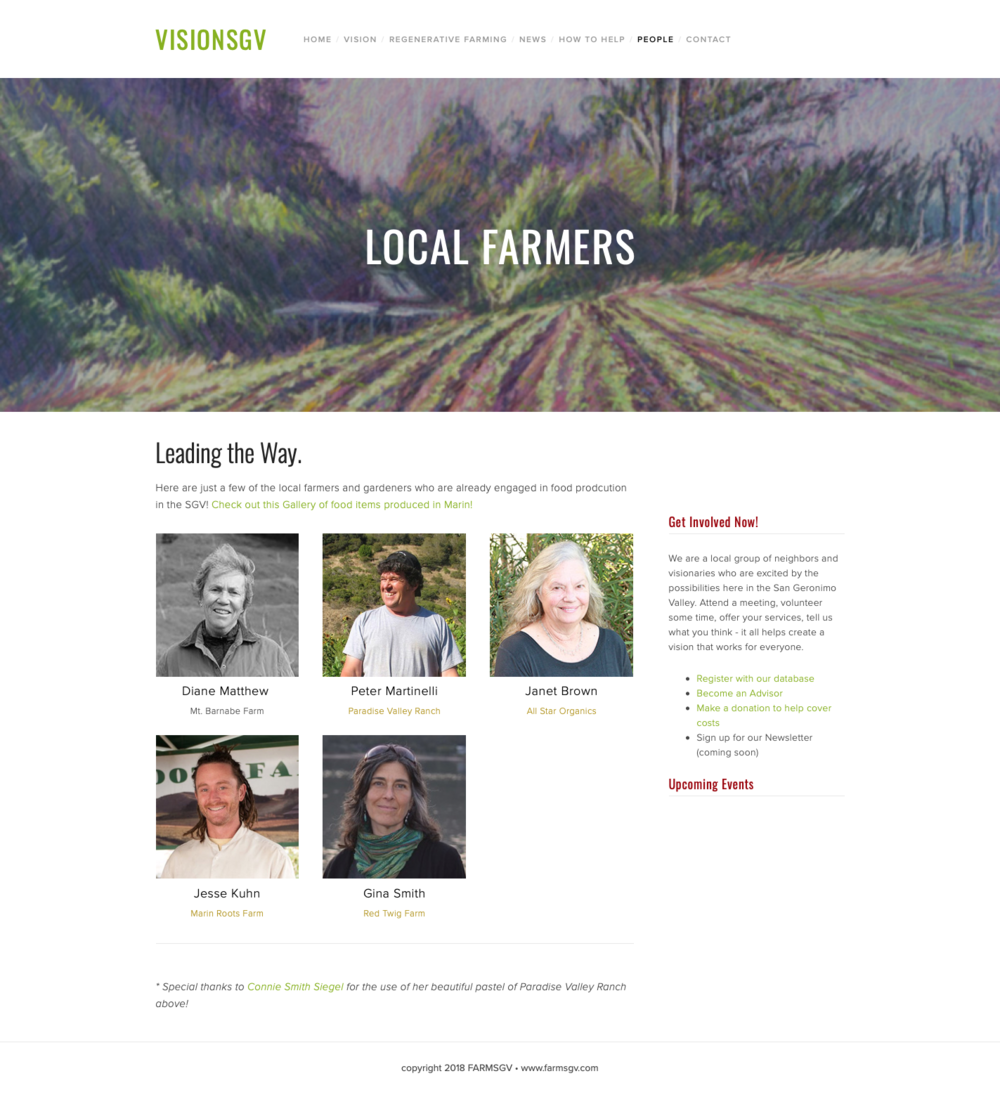 Local Farmers — VisionSGV.png