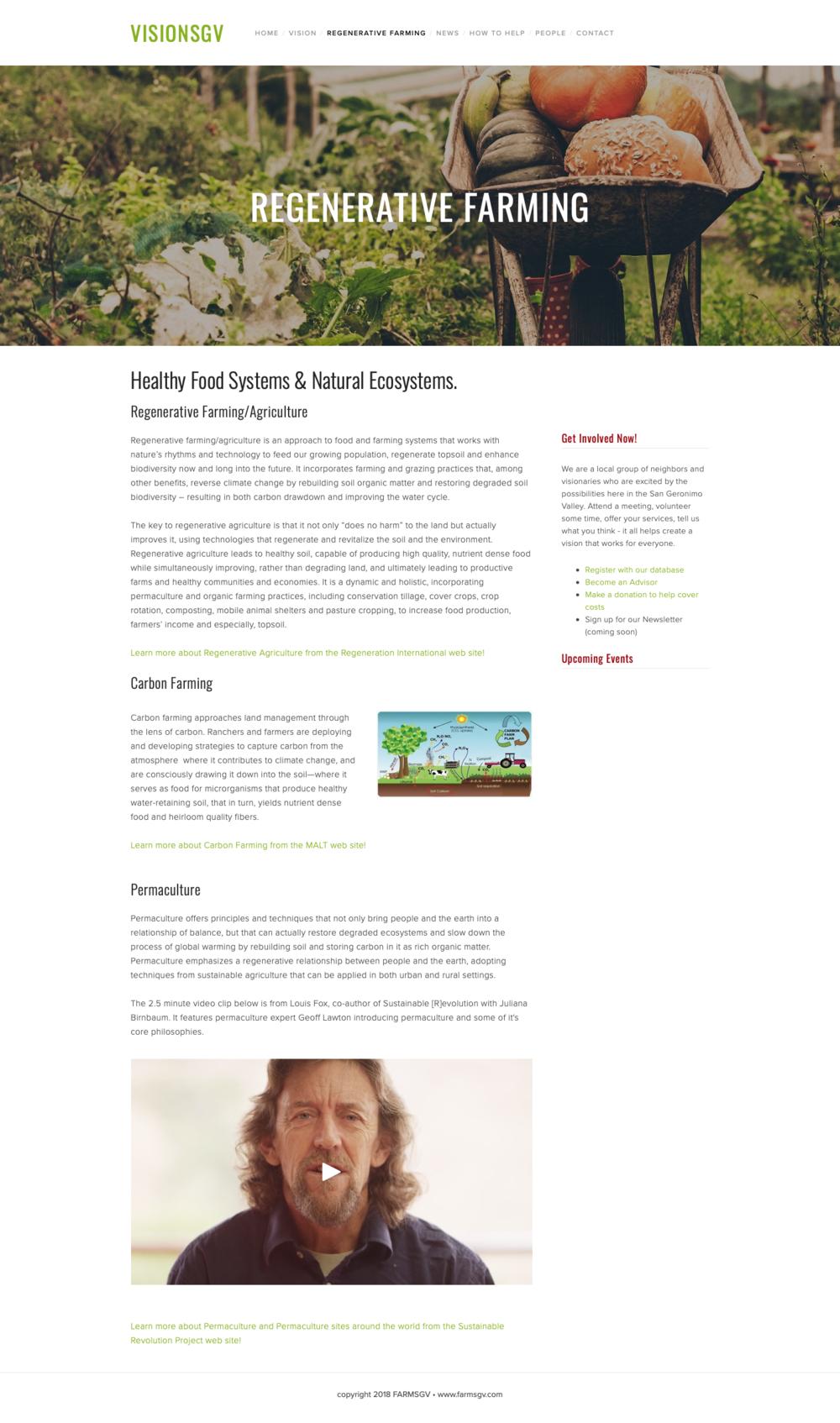 Regenerative Farming — VisionSGV.png