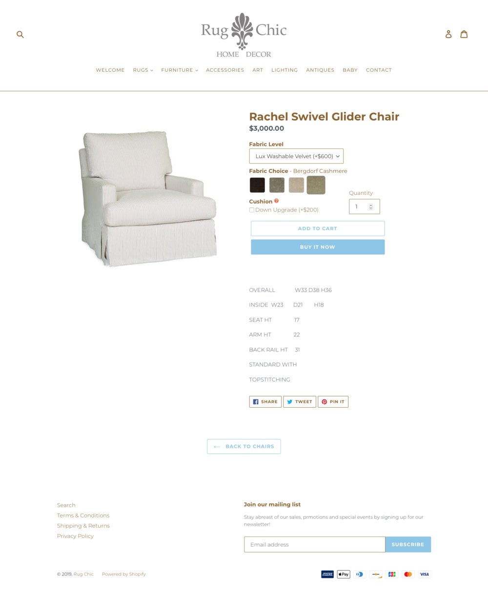 Rachel Swivel Glider Chair – Rug Chic.png