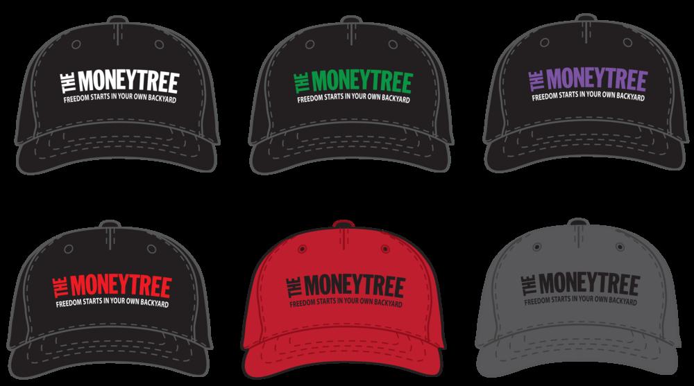 moneytree-hat-mockup.png