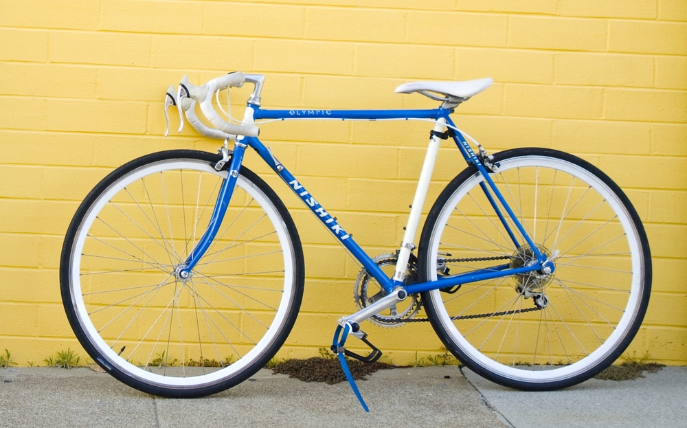 blue_bike_nishiki