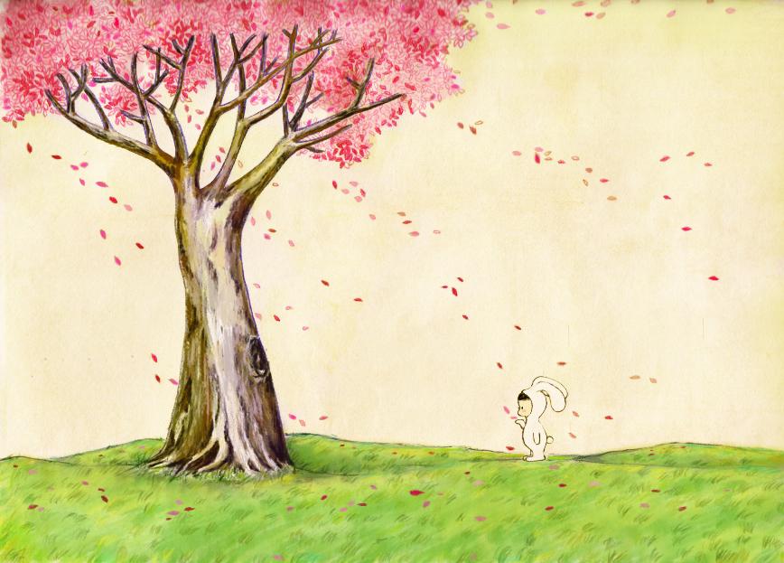 lost_bunny_1