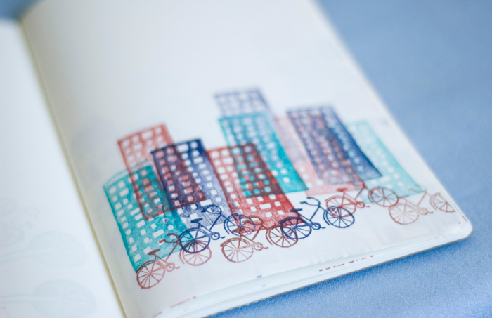 stamped_buildings_bikes