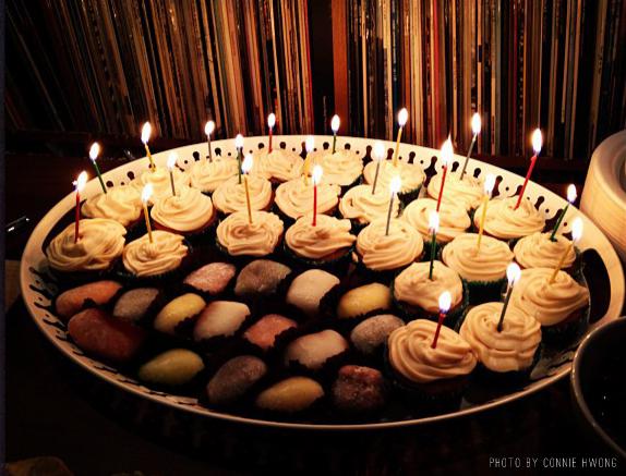 bday_desserts
