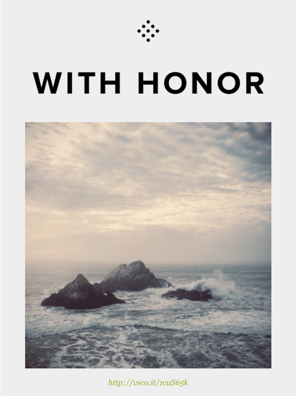 vsco_honor.png