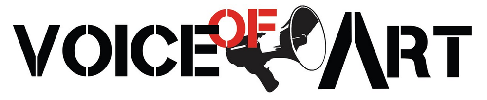 Voice of art Logo.png