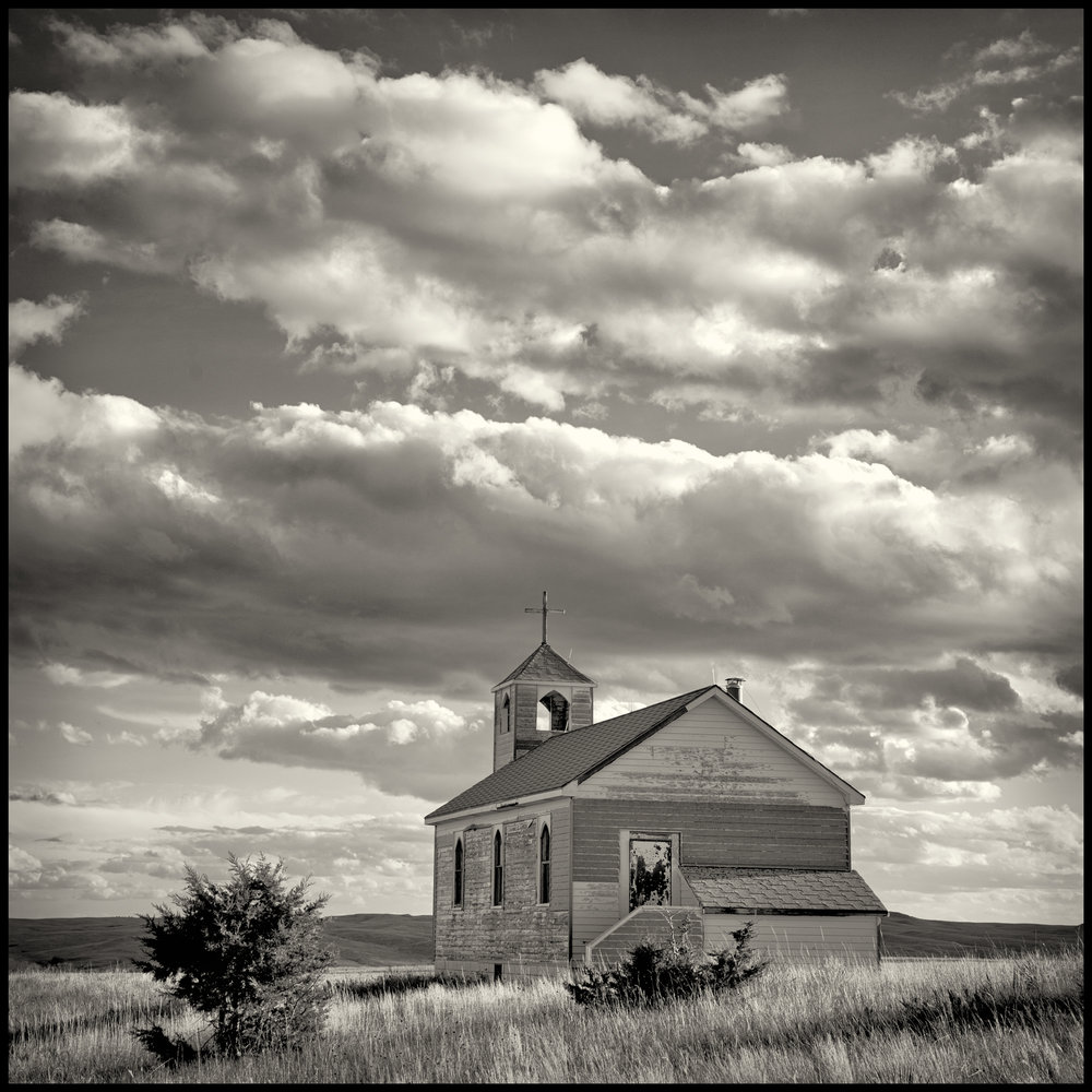 church_09.jpg
