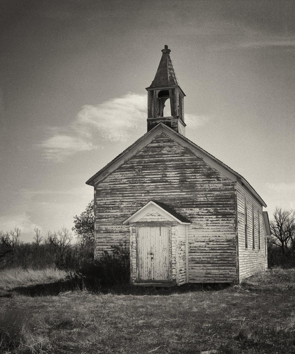 church_10.jpg