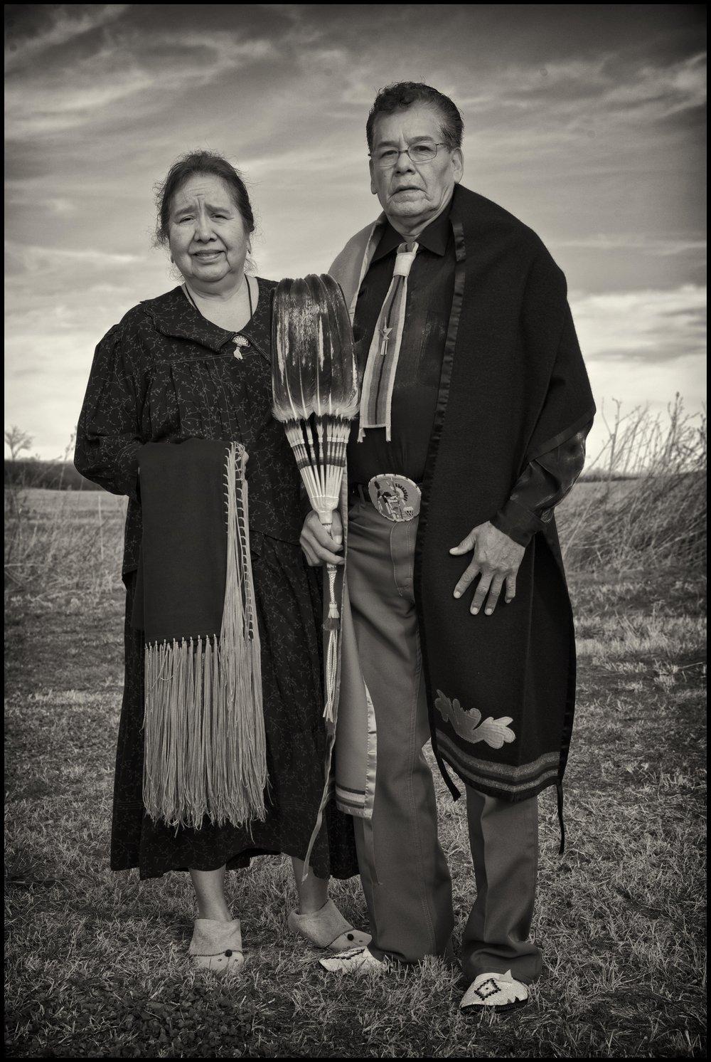 Native_American_Gothic.jpg